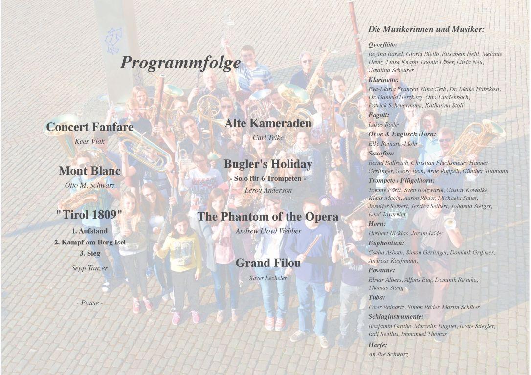 Konzertprogramm-2018-Seiten-2-3-4