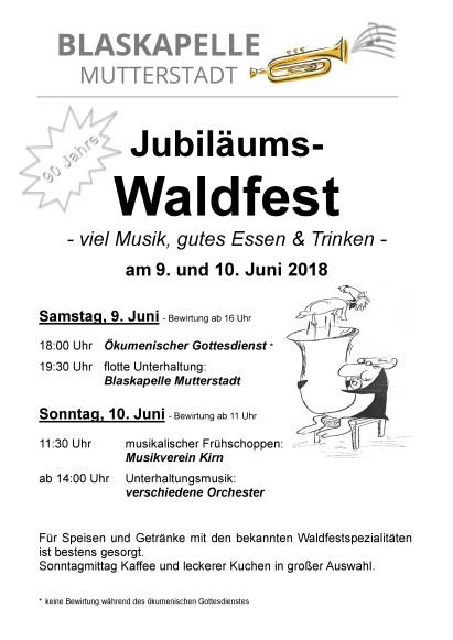 Waldfest-Plakat 2018_vorläufig-001