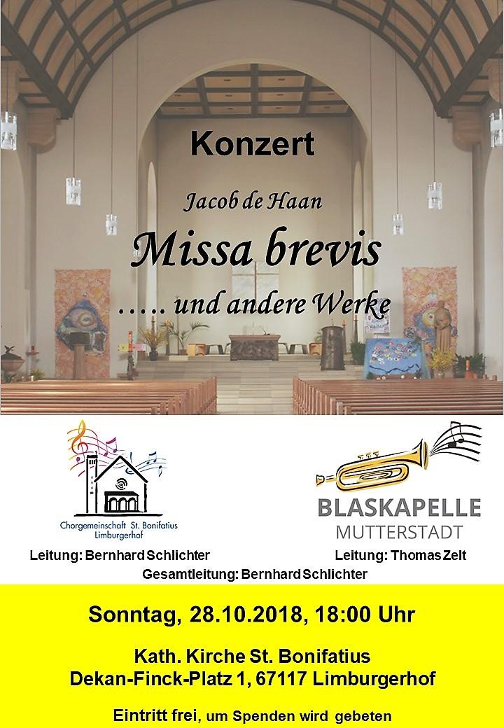 Plakat-Missa_brevis_2018_V6-1