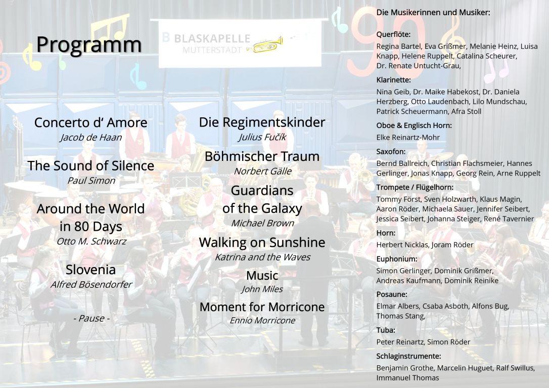 Konzertprogramm-2019-Seiten-2-3-4_v6-001
