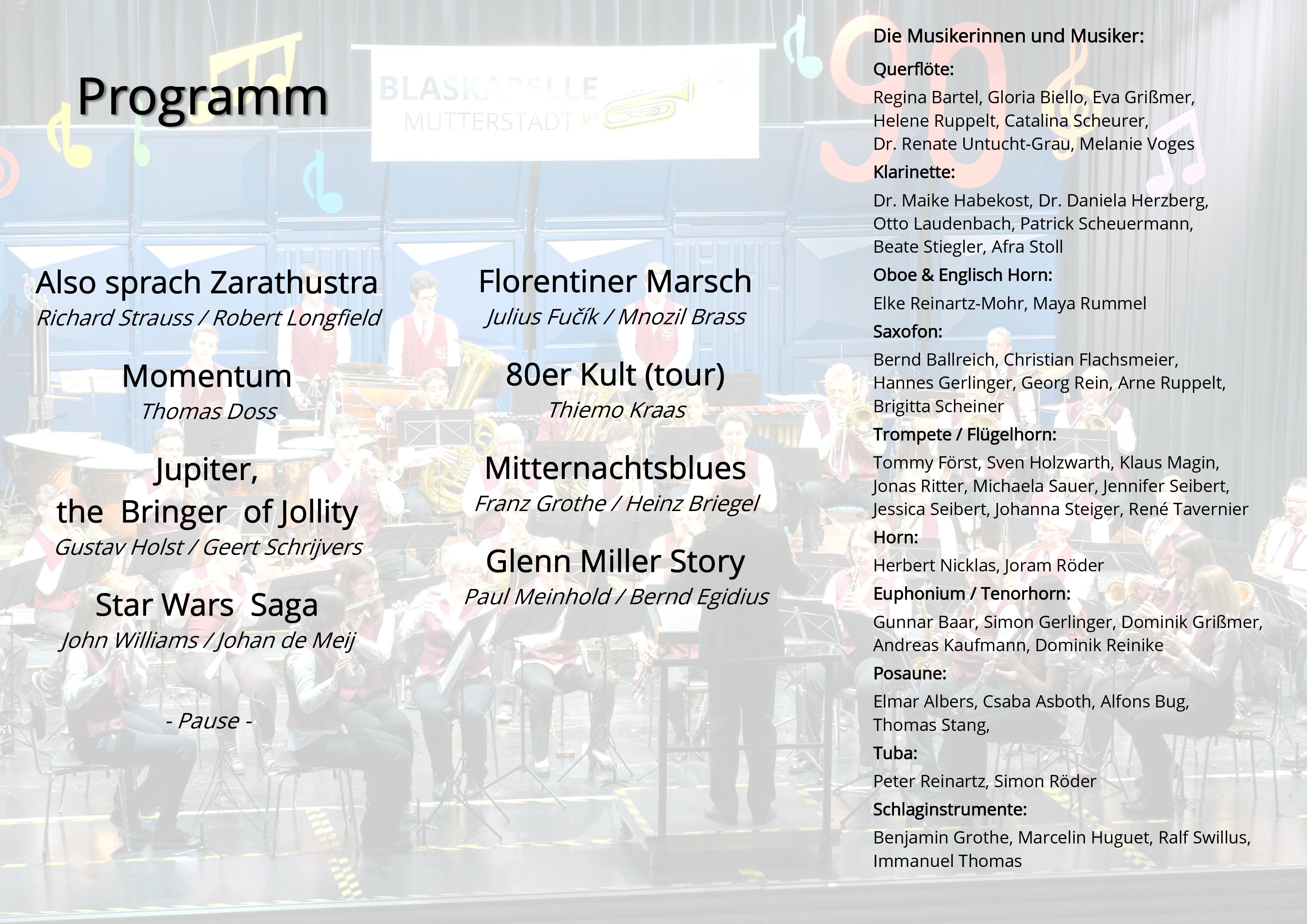 Konzertprogramm-2020-Seiten-2-3-4(innen)_Foto